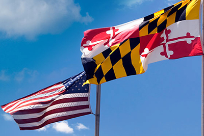 Md Electricity Rates Lowest Electric Rates In Maryland